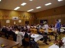 CTR Banquet